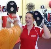 Gold Coast Personal Trainer